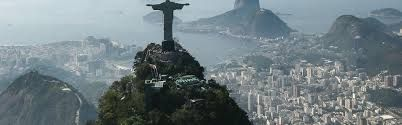 Brazil-Argentina discuss ways to boost tourism cooperation