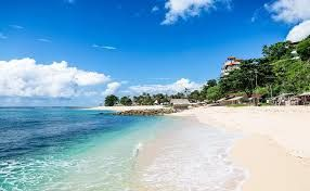 The International Finance Cooperation will grant US$300 million to Indonesian tourism