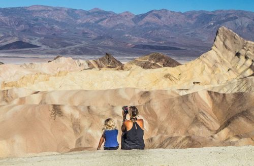 Epic Guide - 46 Incredible Things to Do in California