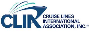 Cruise Lines International Association Opens Enrollment for 2020 Travel Agency and Individual Agent Membership
