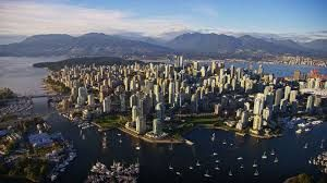 Vancouver tourism worried about changes in hotel tax by provincial government