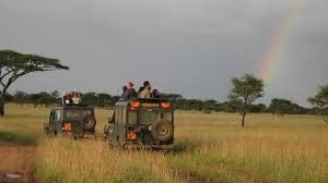 East African business bloc is urging to support for tourism