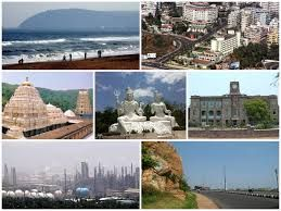 Office inaugurated to boost Vizag-Andaman tourism