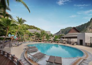Dusit continues expansion of its dusitD2 brand in dream destinations in Thailand and Bhutan