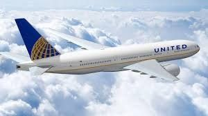 Best of Waste - biofuel to power United Airlines Jets