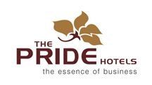 Pride Hotels started new campaign to boost travel and hospitality sector
