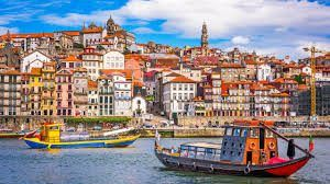 New cruise terminal in Lisbon expects to bring at least 600,000 cruise tourists
