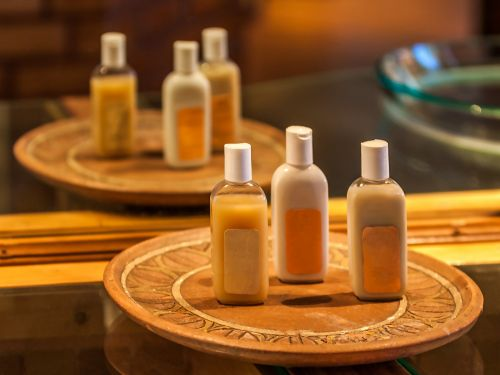 Hyatt is the latest hotel chain vowing to cut mini shampoo bottles from its rooms, and it's as good for the environment as it is for business