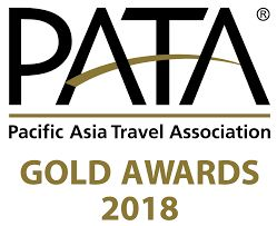 PATA Gold Awards 2019 open for submissions
