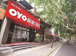 Oyo Hotels & Homes expands its business in Japan with new technical advancement