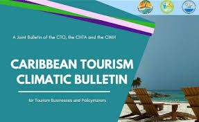 The Caribbean tourism sector needs new approach to tourism analysis