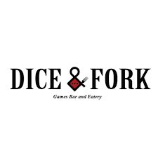 Auckland's only board game bar to host its 1st International Tabletop Event