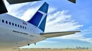 WestJet comments on pending passenger protection regulations