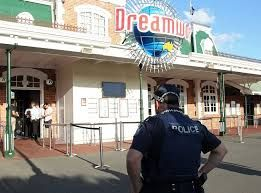 Dreamworld staff to sue theme park for 'psychological damage'