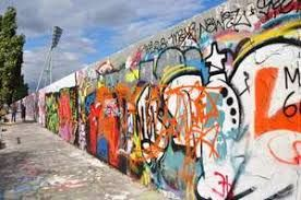 Victorian Councilors receiving grants to erase illegal graffiti from the city