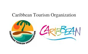 First Speakers for St. Martin/St. Maarten Annual Regional Tradeshow Announced