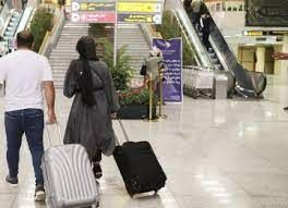 Iranian National Tax Administration announces relief measures for the tourism industry