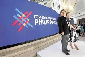 """The Philippines DOT presents refreshed """"It's More Fun in the Philippines"""" campaign at ITB Berlin"""