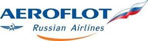 Aeroflot Group Announces Operating Results for October 2018