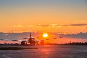 London authority to oppose the expansion of Heathrow and to improve airspace