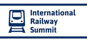 Steigenberger Frankfurter Hof To host 7th International Railway Summit