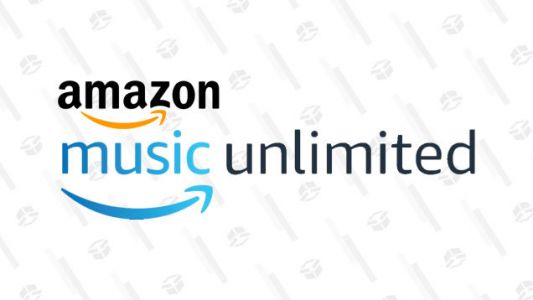 Get Three Months of Amazon Music Unlimited for Free, Today Only