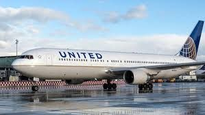United Airlines and Winter Just Got a Lot Cooler