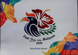 Malaysia attracts 13.35 million international tourists in first half of 2019