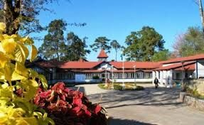 Workshop on 'First Aid in Tourism' organised in Shillong