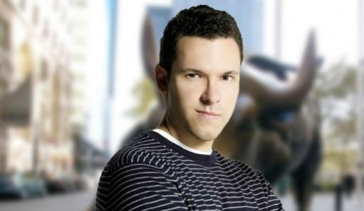 WHY TIMOTHY SYKES ISN'T A SCAM AND GUIDE TO HIS PROGRAMS