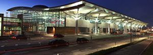 Ireland's Cork Airport to reduce its operations