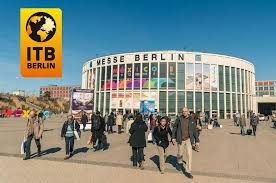 ITB Berlin and IPK International: Latin America ahead of North America