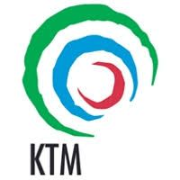 Kerala Tourism Department inks MoU with the Kerala Travel Mart Society