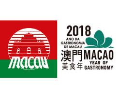 MGTO and IFT showcase Macao as a Creative City of Gastronomy in Spain