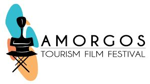 The Amorgos Tourism Film Festival 2019 starts from October 31st