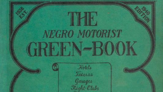 The Contemporary Relevance of the 'Green Book'