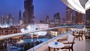 Emaar hospitality declares its stopover packages for Dubai