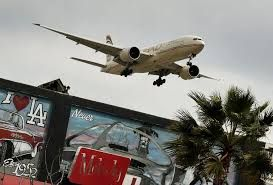 Airlines for America Applauds U.S.-Japan Aviation Agreement