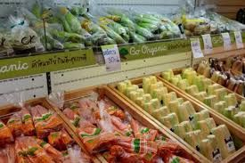 Gastronomy tourism in Thailand gains momentum
