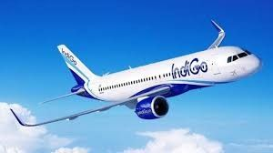 IndiGo plans budget business class seats for Europe-Asia travellers