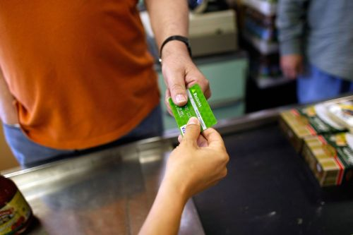 TSYS moves into point-of-sale with the launch of Vital POS