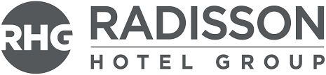 Radisson planning to invest further in serviced apartments sector