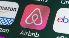 This Company Says It's The Ethical Alternative To Airbnb