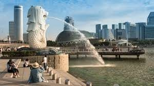 Visitor arrivals to Singapore grew 6.2% in 2018 to 18.5 million