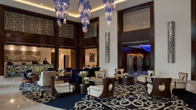 Four Seasons Hotel Buenos Aires Reopens Main Tower