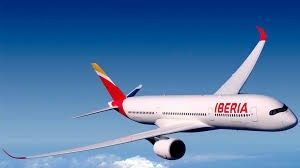Iberia launching new route from Cairo to Madrid