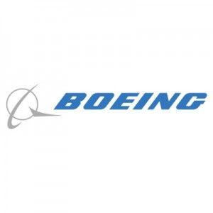 Boeing Delivers The 787th 787 Dreamliner