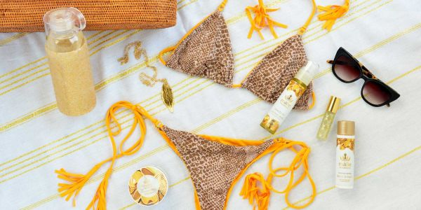 Made in Hawaii: Shop Sustainably for Island Gifts