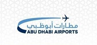 Abu Dhabi Airports completes preparations for the return of Hajj pilgrims