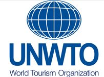 5the edition of UNWTO World Forum on gastronomy tourism to be held in San Spain